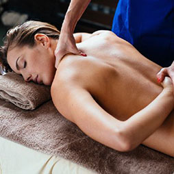 Thai-Classic-Massage